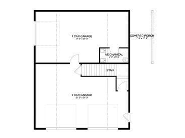garage apartment plans country style garage apartment plan    www