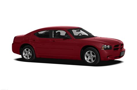 dodge charger 2010 2010 dodge charger price photos reviews features