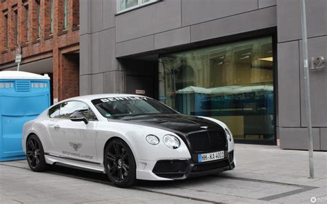 bentley vorsteiner bentley continental gt v8 vorsteiner br10 rs 14 ʮһ 2014