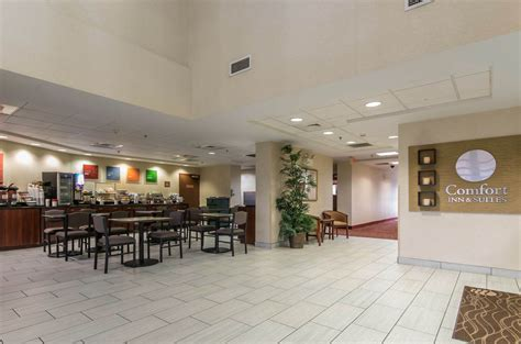 comfort inn morehead ky comfort inn suites reviews photos rates ebookers com