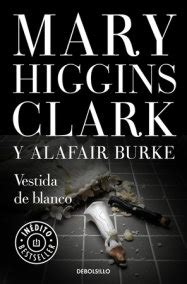 la casa callej n slade house edition books vector de amenaza by tom clancy greaney