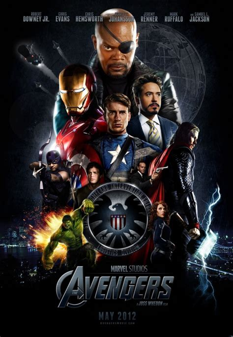 Film Superheroes Marvel | what the future holds for marvel superhero movies the