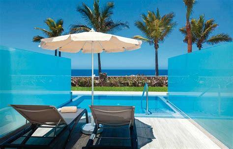 best hotels in maspalomas hotels maspalomas where to stay in maspalomas car hire