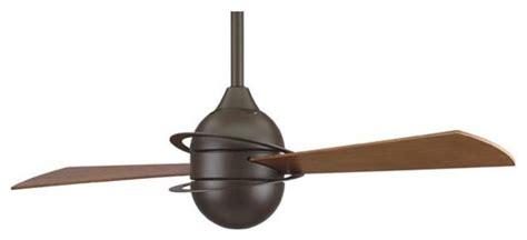 multi fan ceiling fan involution multi ceiling fan modern ceiling fans by