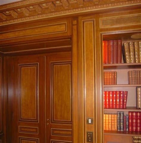librerie a bergamo librerie su misura bergamo su arredo bergamo