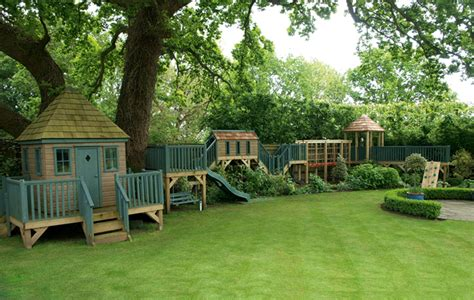 buy play house the best playhouses to buy for your garden country life