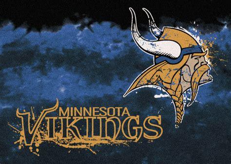 Minnesota Vikings Rugs by Nfl Logo Rugs Football Team Mats Sports Rugs