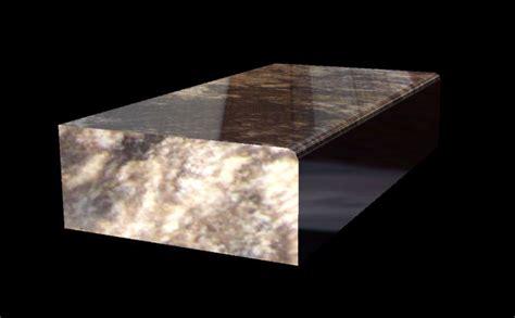 eased edge edge profiles superior design inc