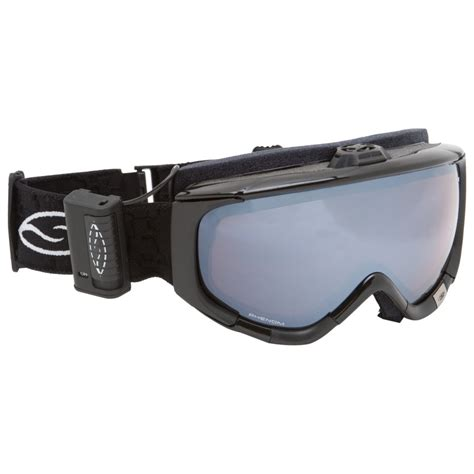 smith turbo fan goggles smith phenom turbo fan series goggles mirrored lens