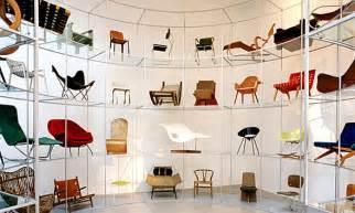 atelier e vitra design museum