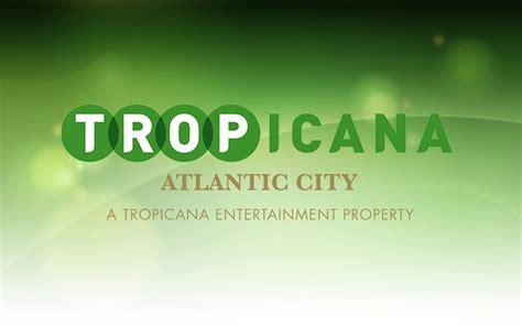 tropicana  jersey  casino