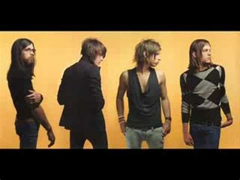 closer kol mp3 download download kings of leon on call video to 3gp mp4 mp3