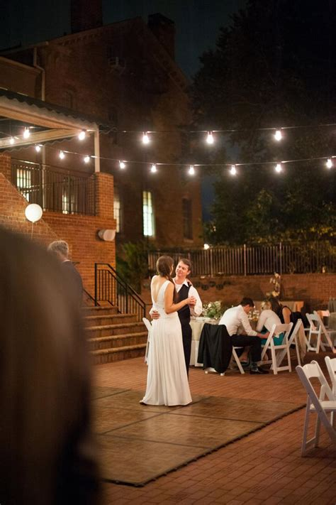 William And Mary Alumni House Weddings Get Prices For Wedding Venues