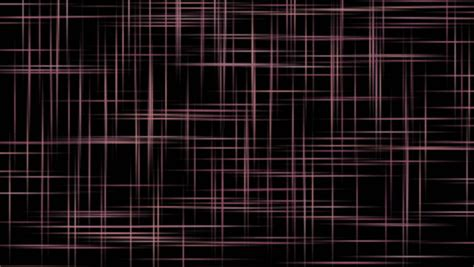 grid pattern on monitor hi tech abstract background hd stock footage a grid like