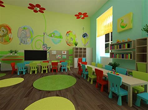25 best ideas about preschool classroom layout on preschool classroom design home design ideas