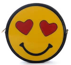 Hottest 2015 new emoji backpack canvas 3d emoji printing backpacks