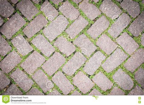 grass texture floor 28 images реалистичные текстуры