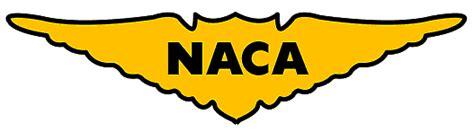Naca Housing by Naca Airfoils For Windows