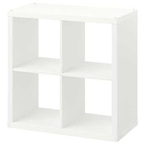 mueble estanteria ikea estanter 237 as modulares y estanterias de madera compra