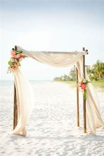wedding arch 17 best ideas about wedding arches on weddings wedding fabric and wedding goals