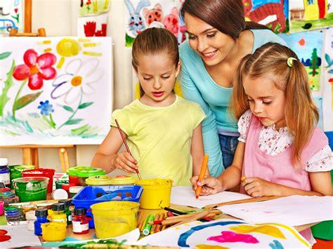 premier child care centers