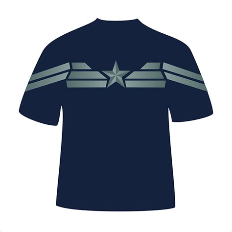 Tshirt Captain America 01 Distro Captain America 02 marvel dc comics superheroes t shirt designs