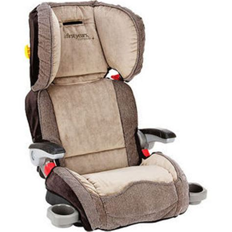 the years booster seat the years compass folding booster car seat y11175