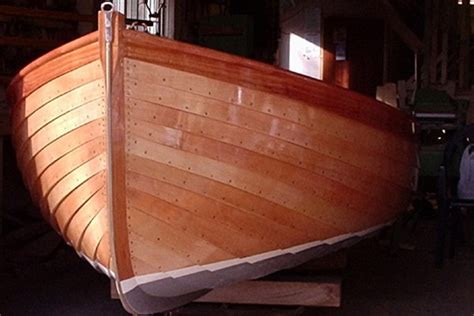 wooden runabout boat building build plans build wood boat wooden woodworking plans