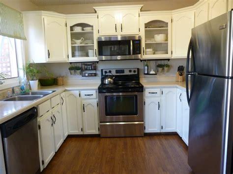 12 x 15 kitchen design ussisaalattaqwa 100 15 x 12 kitchen design images the best home decor ideas