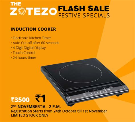 induction hob sale induction hob tricks 28 images geeky with induction cooktop buy induction cooker for re 1