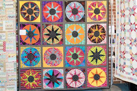 Patchwork And Quilting - patchwork and quilting expo coonamble rodeo cdraft