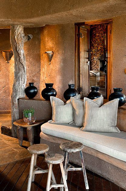interior decorating and design in south africa 703 best architecture interior design images on