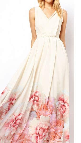 Gaun Mango merlyn punya himpunan fesyen mango terkini yang