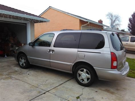 car owners manuals for sale 2002 nissan quest spare parts catalogs nissan quest 2002 for sale in sacramento ca salvage cars