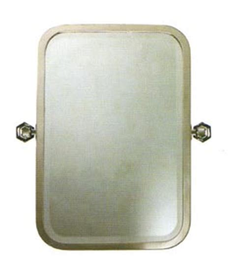 vintage bathroom mirrors bathroom mirrors and medicine cabinets vintage bath