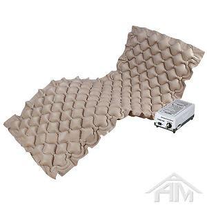 Best Mattress For Stiff Back by Alternating Air Pressure Mattress Relief Bedsore