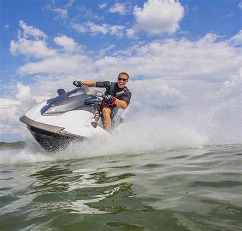 myrtle beach jet boat rentals jet ski rentals in myrtle beach sc iaw