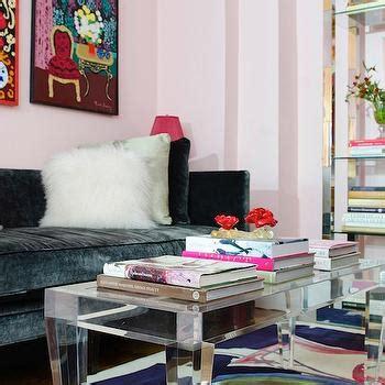 charcoal gray sofa transitional living room sherwin charcoal gray sofa transitional living room sherwin