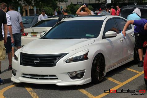 nissan altima slammed the s most recently posted photos of altima and