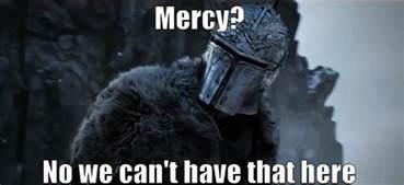 Funny Dark Souls Memes - 05 03 15 sepinq