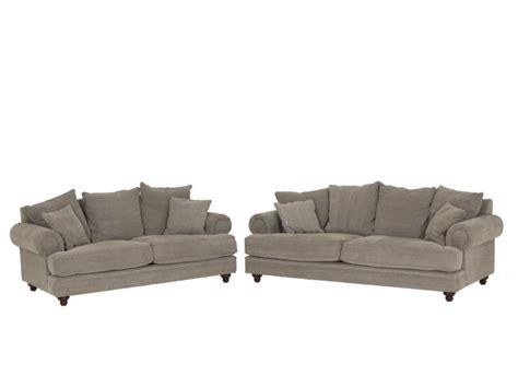 zitmeubelen gent zetel chelsea 3 2 zit stof grijs zitmeubelen weba meubelen