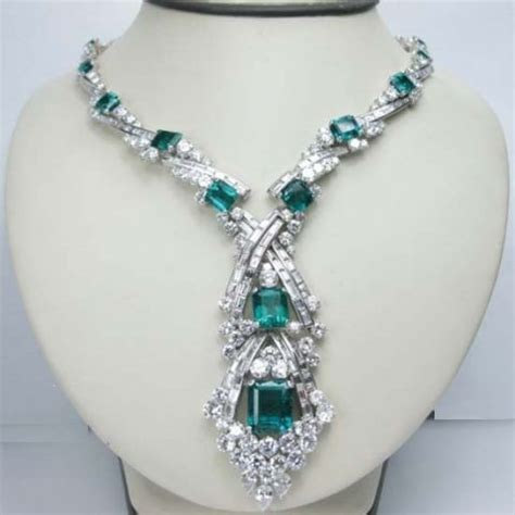 how to make expensive jewelry best 25 expensive necklaces ideas on
