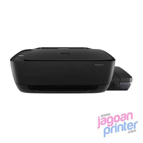 Jual Toko Tinta Printer by Hp Deskjet Jual Printer Hp Harga Murah Tinta Toner