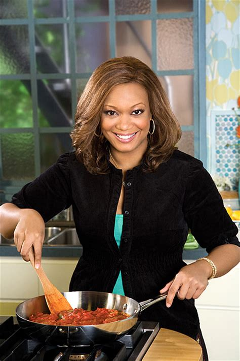 The Kitchen Food Network Wiki by Food Network Wiki