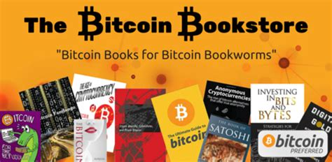 mastering bitcoin for starters bitcoin investment basics tips for success books the bitcoin bookstore tagged quot beginner s guide