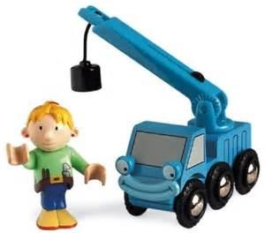 bob the builder brio brio bob the builder wendy and lofty brio bob the