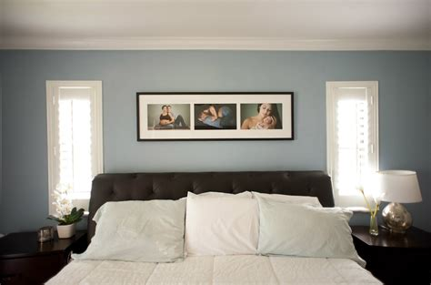 wall art for bedroom master bedroom wall art master bedroom wall art ideas
