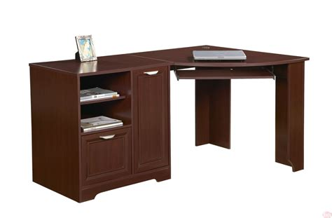 Designer Home Office Furniture Sydney by Home Office Desks Sydney Picture Yvotube Com
