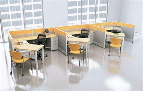 Divi Modern Collaborative Office Modular Workstation Desk Office Desk Cubicle