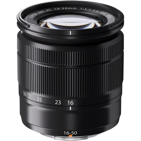 Fujifilm X M1 Kit 16 50mm 0riginal 100 fujifilm xc 16 50mm f 3 5 5 6 ois lens review daily news